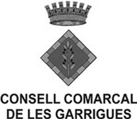 consell comarcal les garrigues