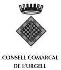 consell_comarcal_urgell