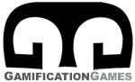 Logo de Gamification Games