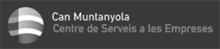 can muntanyola granollers